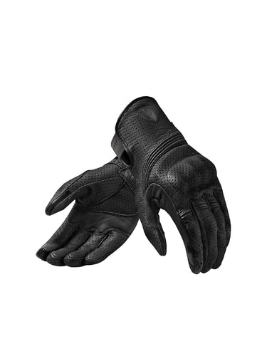 REVIT Fly 3 Womens Gloves