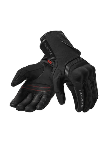 REVIT Fusion 2 GTX Gloves