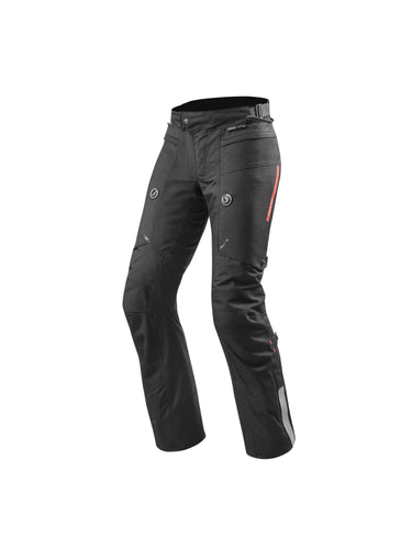 REVIT Horizon 2 Pant