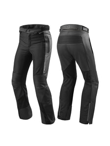 REVIT Ignition 3 Pants