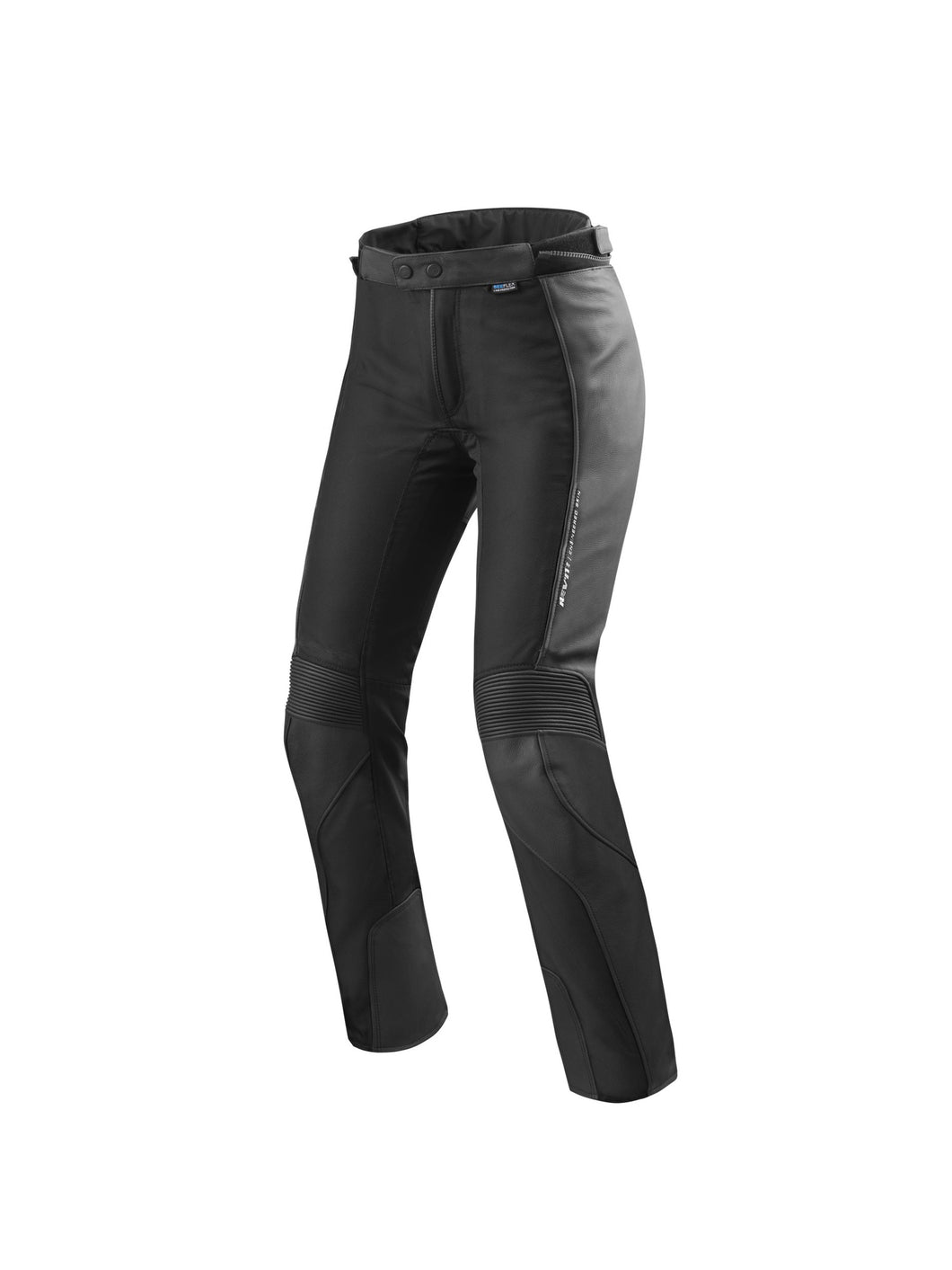 REVIT Ignition 3 Womens Pants
