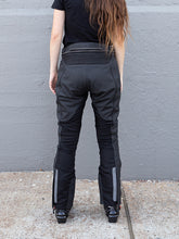 Load image into Gallery viewer, REVIT Ignition 3 Womens Pants