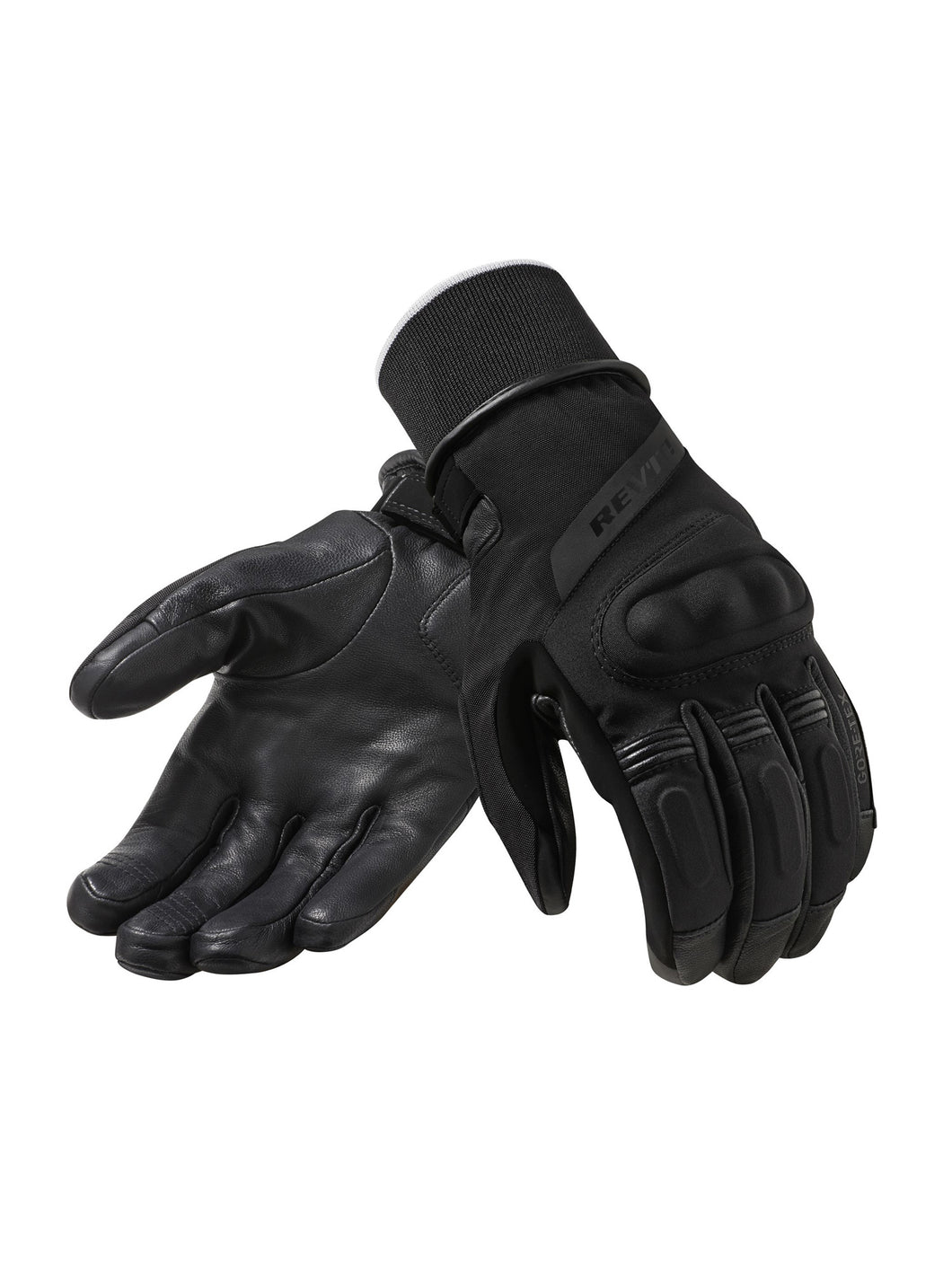 REVIT Kryptonite 2 GTX Gloves