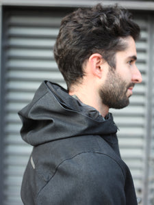 REVIT Stealth 2 Hoody