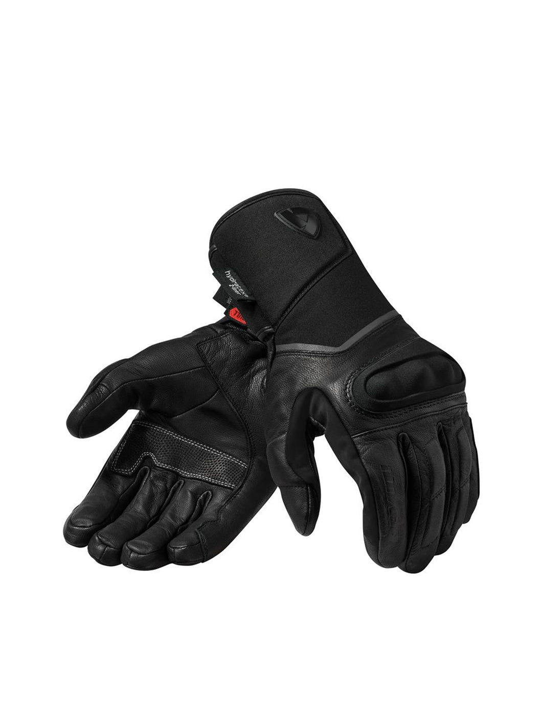 REVIT Summit 3 H2O Gloves