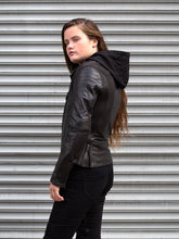 Load image into Gallery viewer, RSD Mia Womens Jacket
