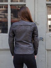 Load image into Gallery viewer, REVIT Logan Womens Jacket