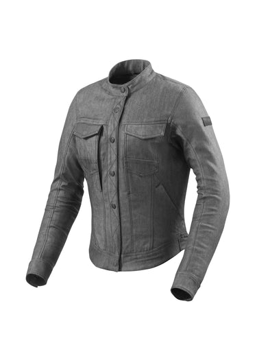 REVIT Logan Womens Jacket