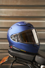 Load image into Gallery viewer, Shoei RF-1400 Helmet - Solid Colors
