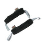 Powertye Sheepskin Soft Straps