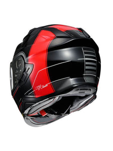 Shoei GT-Air II Helmet - Graphics