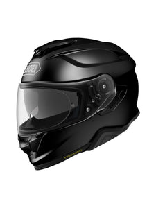 Shoei GT-AIR II Helmet - Solid Colors