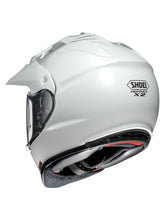Load image into Gallery viewer, Shoei Hornet X2 Helmet