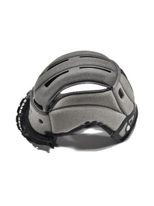 Shoei RF-1200 Center Pad