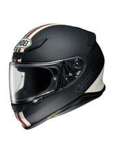 Load image into Gallery viewer, Shoei RF-1200 Helmet - Graphics