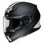 Shoei RF-1200 Helmet - Graphics