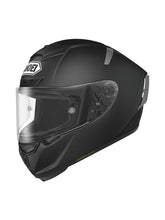 Load image into Gallery viewer, Shoei X-14 Helmet