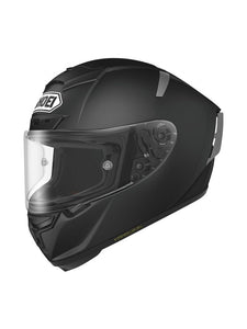 Shoei X-14 Helmet