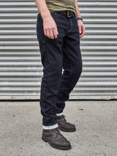 Load image into Gallery viewer, Spidi J-Dyneema Pants