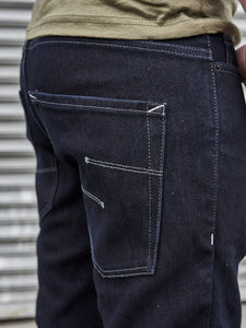Spidi J-Dyneema Pants
