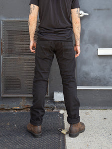 Spidi J-Tracker Pants