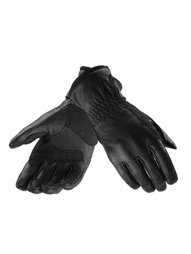 SPIDI Mystic Womens H2O Gloves
