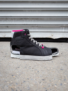 TCX Womens Street Ace Shoes
