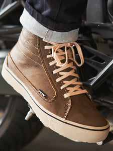 TCX Street 3  WP Shoes