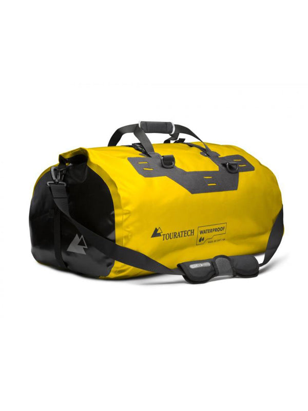 Touratech Adventure Dry Bag