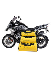 Load image into Gallery viewer, Touratech Adventure Dry Bag