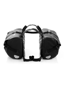 Touratech Ortlieb Speed Bags