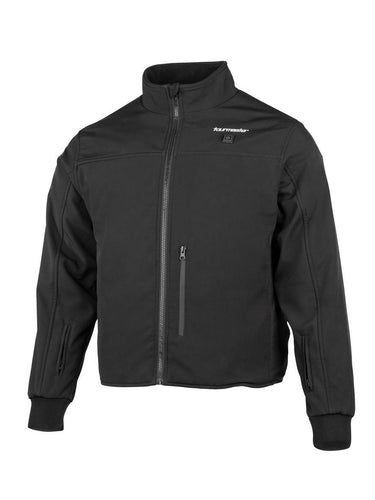 Tourmaster Synergy Pro Plus 12V Jacket