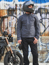 Load image into Gallery viewer, Alpinestars Solano Jacket WP