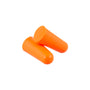 Uline Foam Ear Plugs