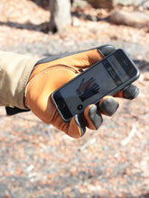 Load image into Gallery viewer, Union Garage D3 Moto Gloves (preorder)