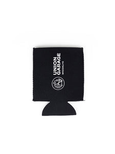 Union Garage 12oz Can Koozie