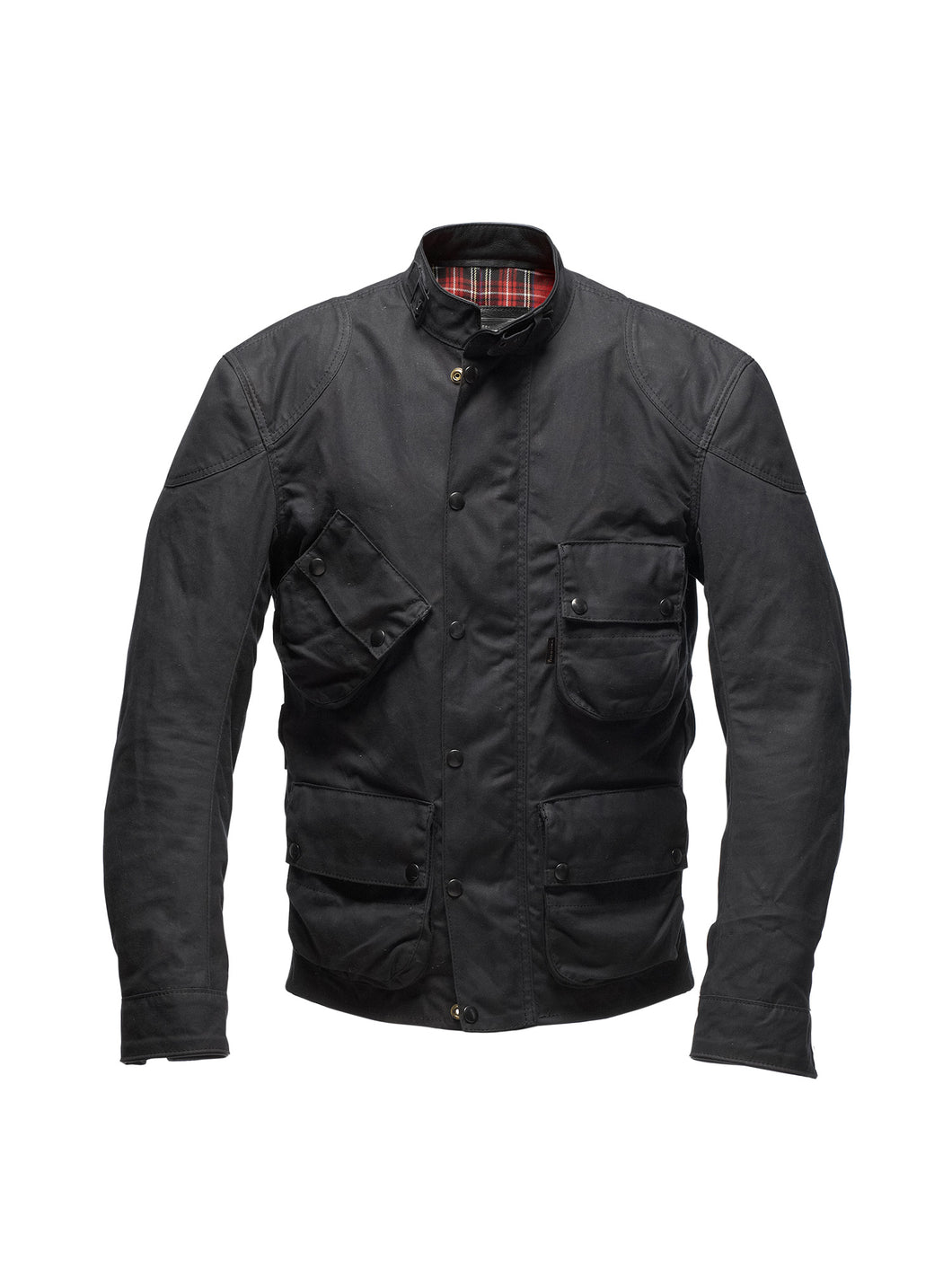 Union Garage Robinson Jacket