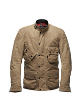 Load image into Gallery viewer, Union Garage Robinson Jacket