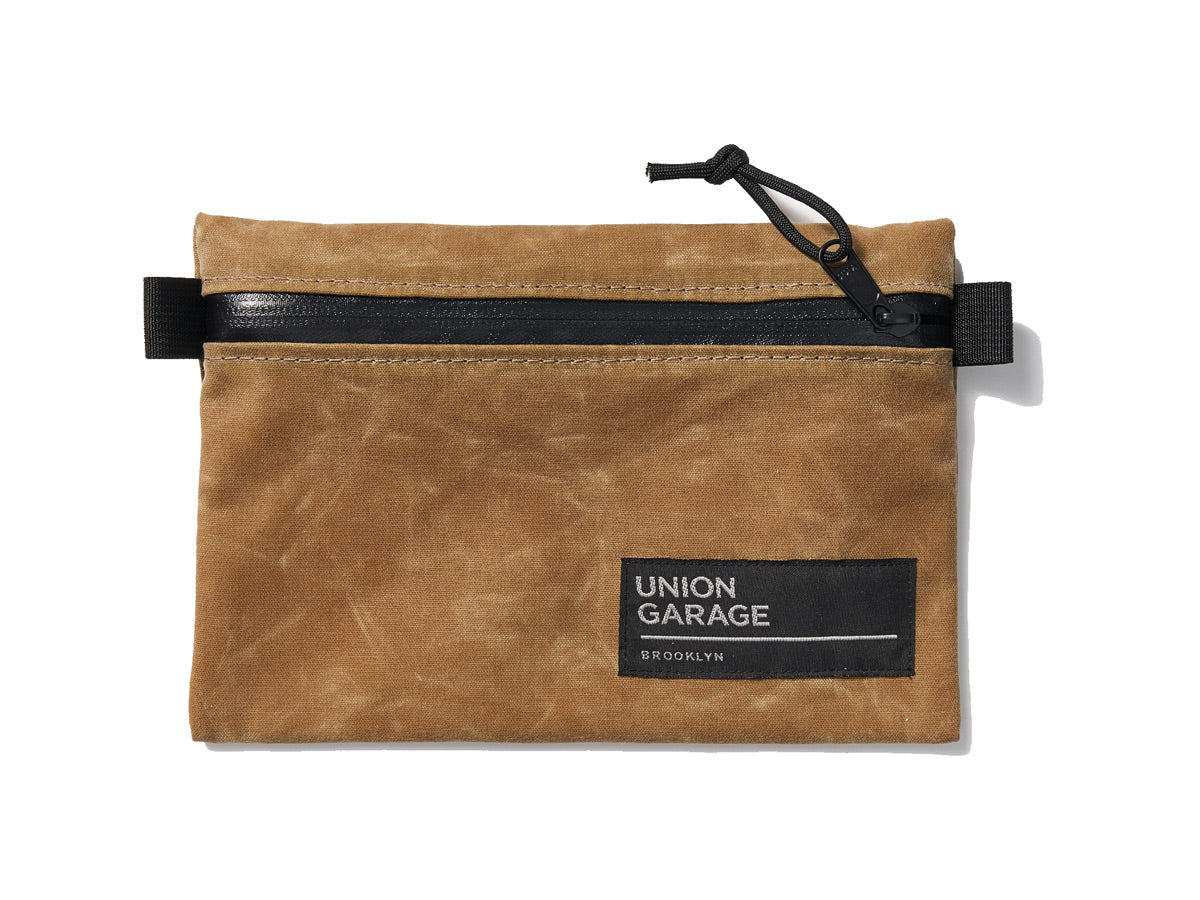 Union Garage Toolkit Lite