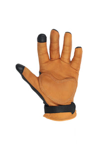 Union Garage D3 Moto Gloves