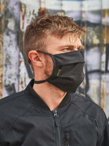 Vanson Cotton Courtesy Mask