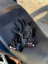 Load image into Gallery viewer, Warm and Safe Heated 12V Glove Liners