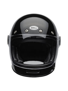 Bell Bullitt Helmet - Bolt Graphics