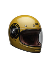 Load image into Gallery viewer, Bell Bullitt Helmet - Bolt Graphics