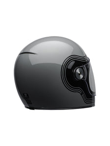 Bell Bullitt Helmet - Flow Graphics