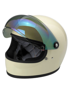 Biltwell Gringo S Bubble Shield