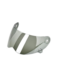 Biltwell Lane Splitter Shield