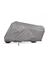 Load image into Gallery viewer, Dowco Guardian Weatherall Plus Motorcycle Cover