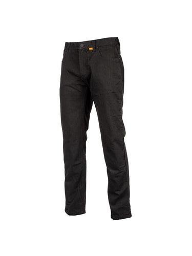 KLIM K Fifty 2 Straight Riding Jean