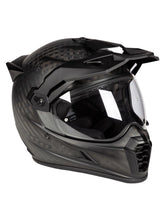 Load image into Gallery viewer, KLIM Krios Pro Helmet